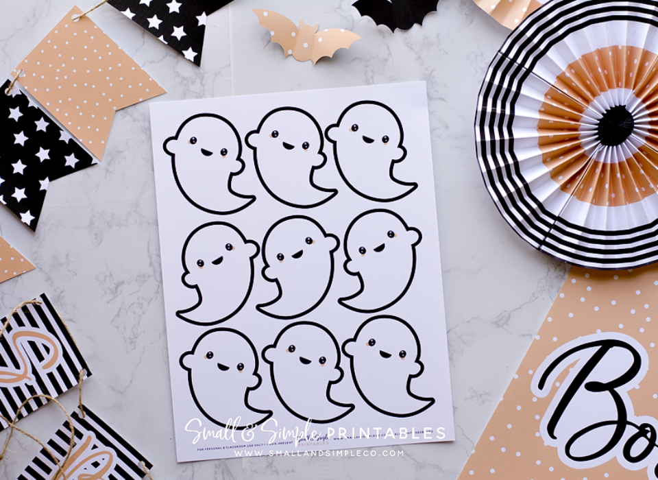 Small and Simple Halloween (14)
