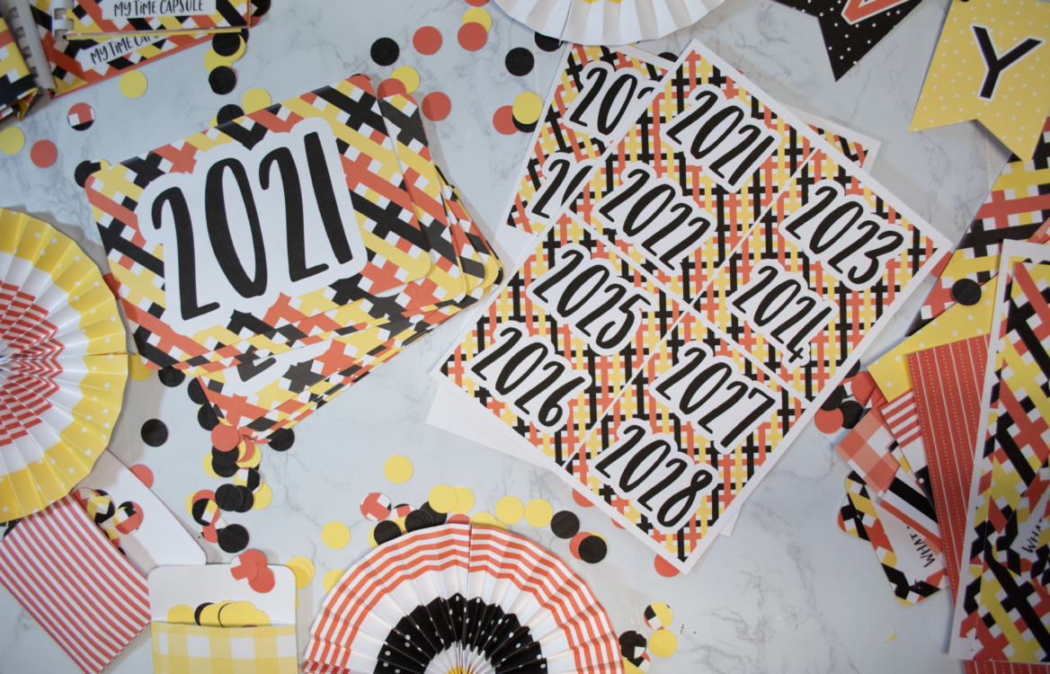 New Year's Printables (10 of 18)