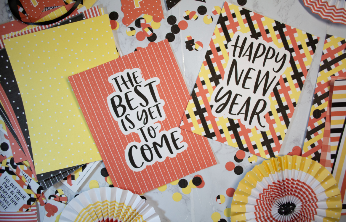 New Year's Printables (14 of 18)