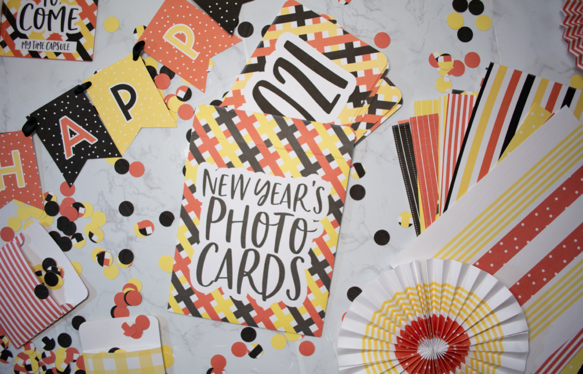 New Year's Printables (17 of 18)