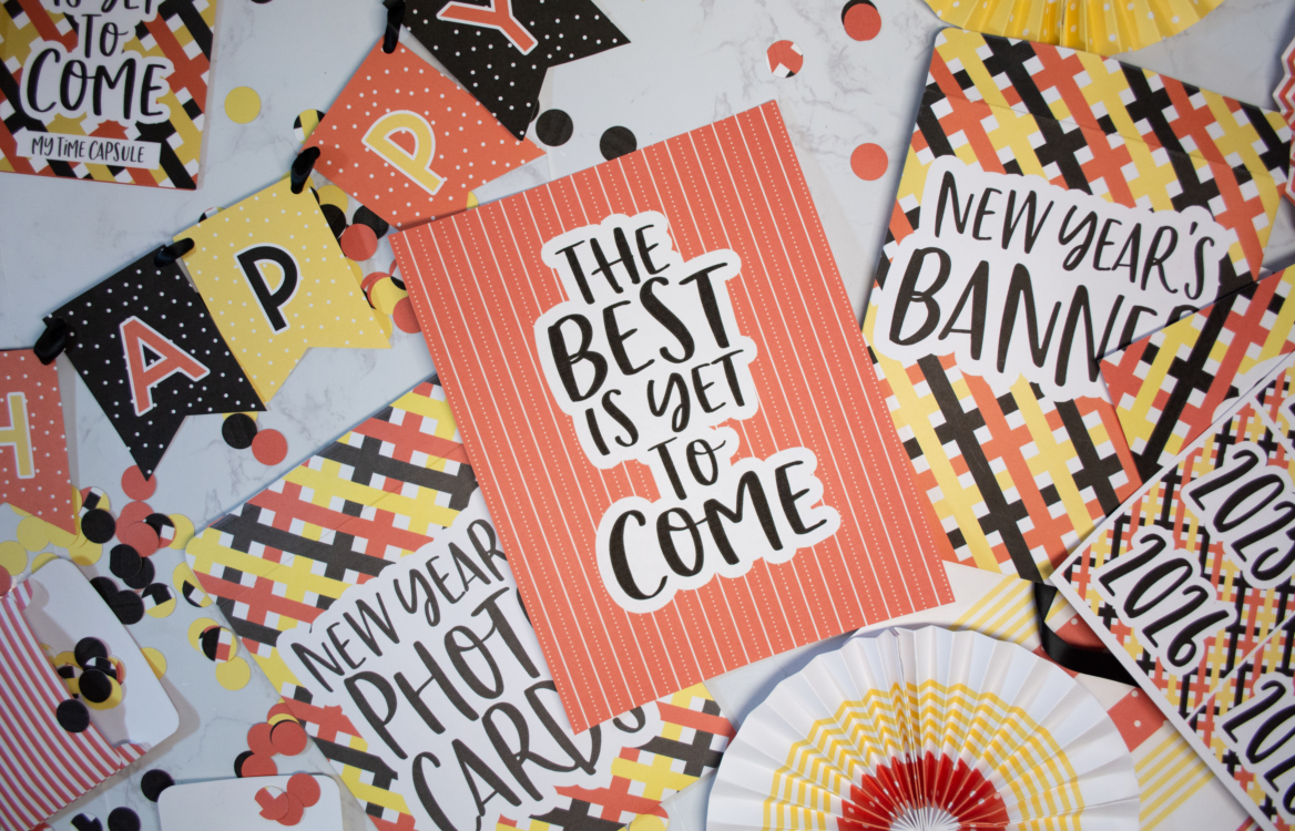 New Year's Printables (18 of 18)
