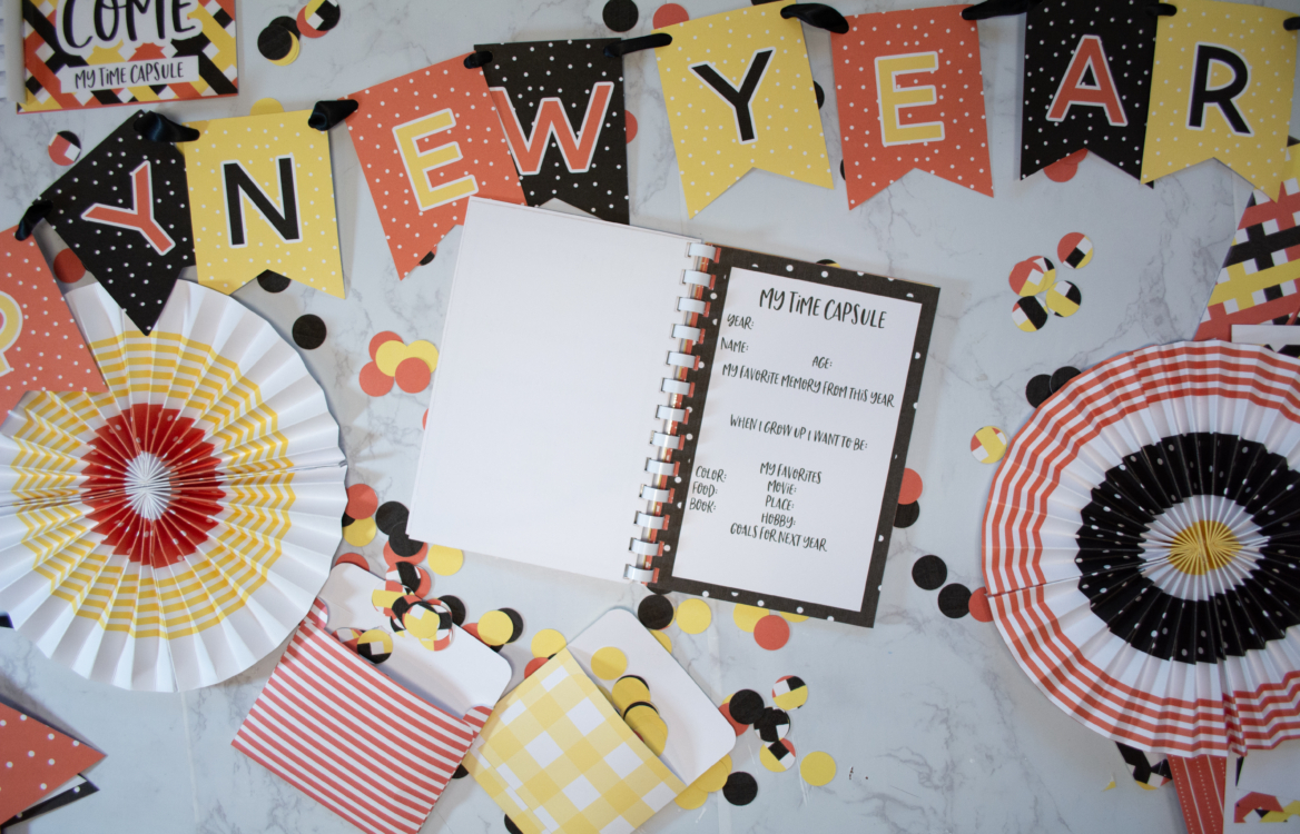 New Year's Printables (3 of 18)