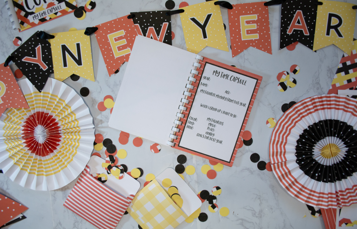 New Year's Printables (4 of 18)