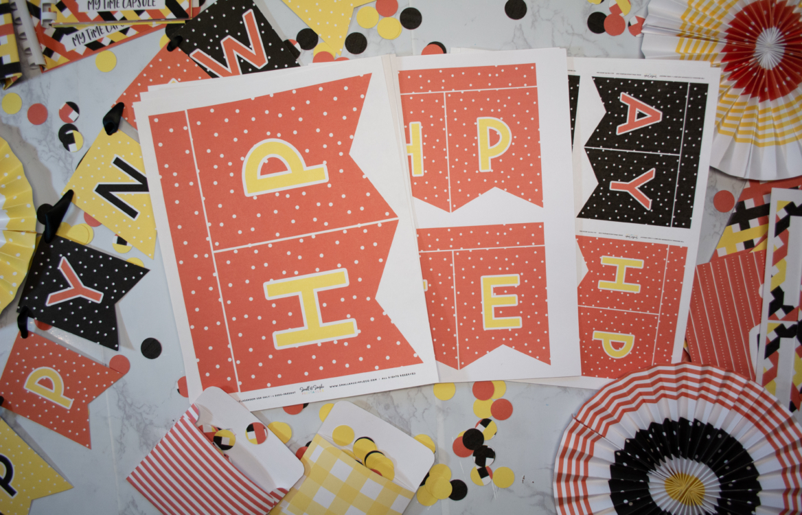 New Year's Printables (6 of 18)